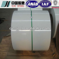 2015 new building construction materials Ppgi Pre painted galvanized sheet coil metal roll