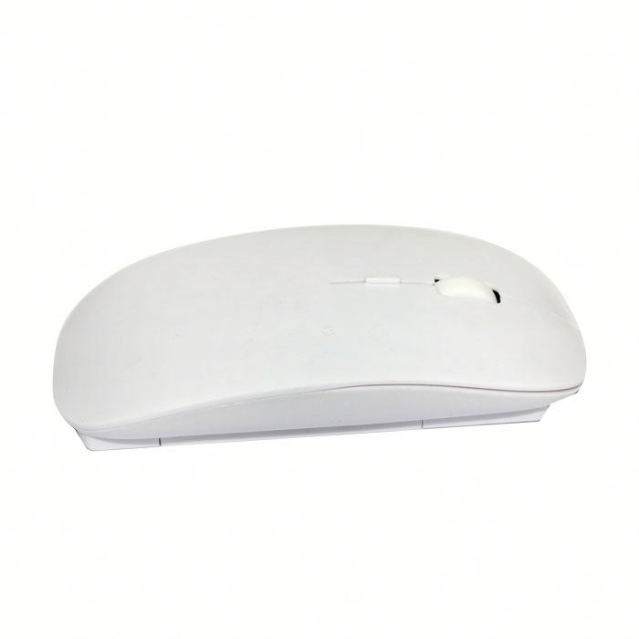 2017 new arrivals KLh1t wireless pc pen mouse for sale