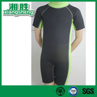 Fashionable Custom Neoprene Diving Suit