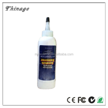 Acrylic Repairing Spray Paint Scratch Remover