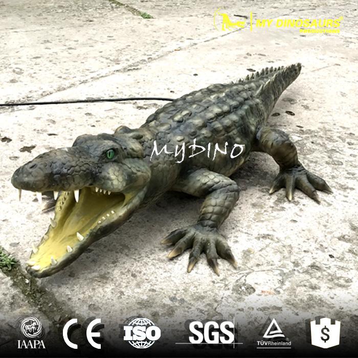 Animatronic Animal Crocodile.jpg