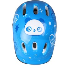 Youth Kids Motocross Dirt Bike helmets,cartoon kids safety cute bike helmet