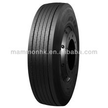 WestLake Goodride Chaoyang brand China Price TBR Tyre AT559 BUS Truck Tires