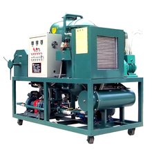 Explosion Proof Lubrcant Oil/ Hydraulic Oil Purifier,Lube Oil Recycling Machine,Oil Restoration/Lube Oil Recovery