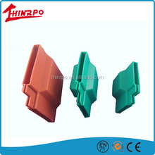 Factory high quality electric insulation rubber box for electricity components