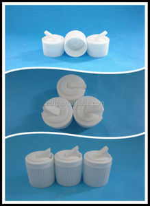Plastic battery cover/cap,plastic battery terminal cover