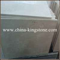 China cheap laminate marble tiles Designs