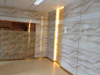 Cheap Price PVC Siding Marble Sheet/PVC Wall Panel/Indoor Wall Panel