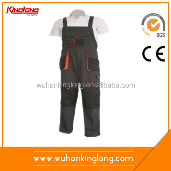 Labor Uniform 112