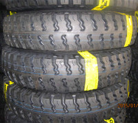 ORNET heavy truck tire 9.00-20