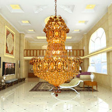 crystal decoration light,light fixture with electrical outlet C9092B