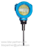 BBZ DTST130 series Waterproof and anti-corrosion digital temperature controller for scientific research