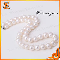 hopt sale factory price china pearl freshwater Pearl Strand