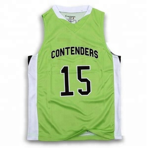 Professional high quality custom basketball jersey uniform sublimated international best basketball jersey design