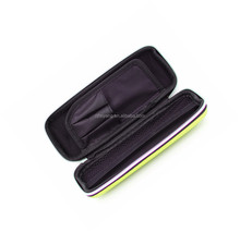 Promotion EVA holder Pencil Case for school