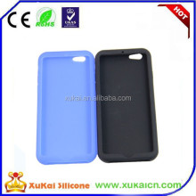 Phone Cover For iPhone 4 4S and iPhone 5