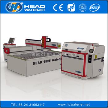 ceramic cutter machine
