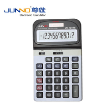 new product financial calculator 12digits office supplying calculators