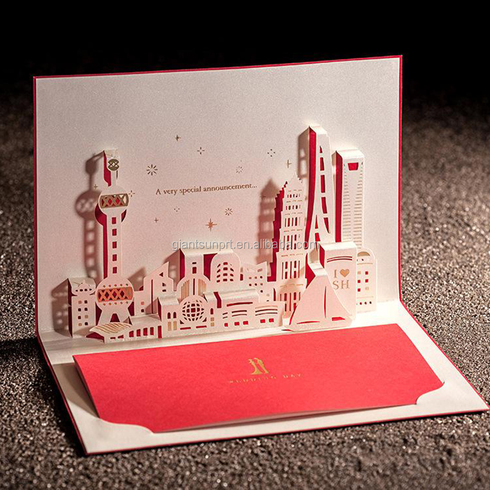 List manufacturers of laser cut greeting card buy laser cut 3d greeting cards thanks cards laser cut card m4hsunfo