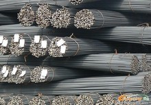 2016 reinforcing steel rebar cheap price for all world