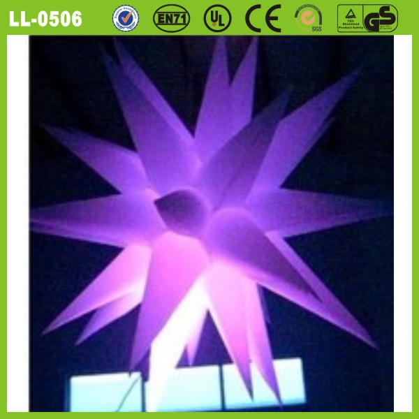 Amazing decoration durable material star cricket live video led display screen