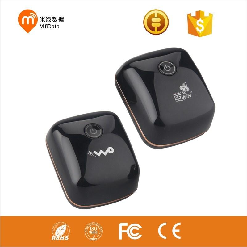voyage wifi de voiture wifi 3g routeur carte sim wr711 mifidata routeur sans fil id de produit. Black Bedroom Furniture Sets. Home Design Ideas