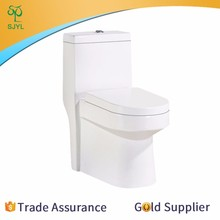 hot sale ceramic concealed tank smart closestool in toliet/closestool natural stone closestool bathroom toilet