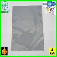 ESD shielding bag