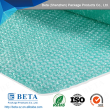 Packaging Bubble Sheet For Engineering Tools