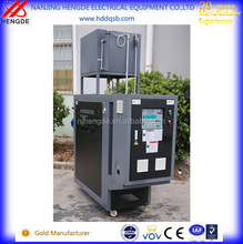 Die casting mould temp. heating controller(48kw)