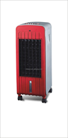 China factory price Nice looking portable handy mini air cooler