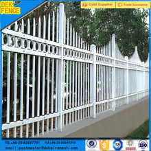 Iron gates pictures catalog simple