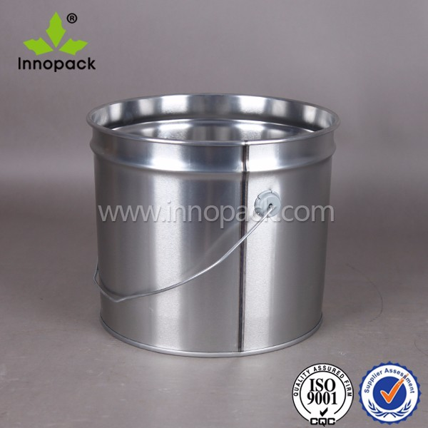Un approved plain aerosol paint engine oil tin can for Buy motor oil in bulk