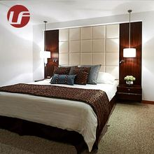 New style New product high technology used luxury hotel bedroom furniture