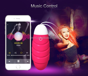 www sex xxxl com mobile controlled wireless vibrator
