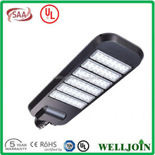 2015 Cheap New Products 40W LED Street Light Solar Panel Street Lamp Price