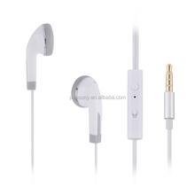 Hot sale cheapest earphone for MP3,MP4,mobile phone of earphone