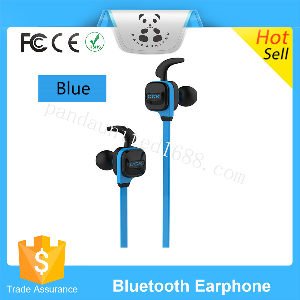 Professional Manufacturer 2017 wireless earphone/super mini & micro bluetooth earphone in-ear/blutooth headset