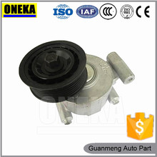 auto spare parts 3M5Q-6A228-AD timing belt tensioner pulley for ford ranger t6 accessories