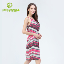 anti radiation fabric fast shipping korean style maternity dress