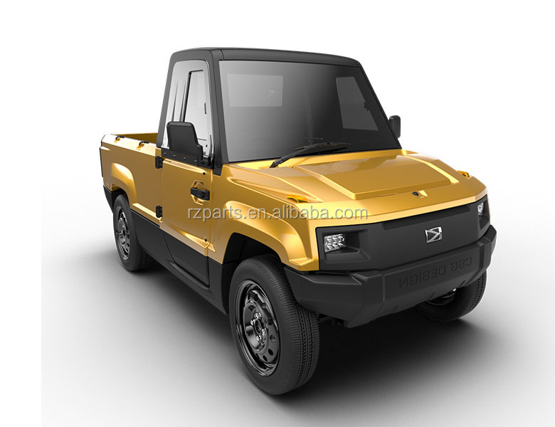 First-rate sport utility electric vehicle/SUV electric