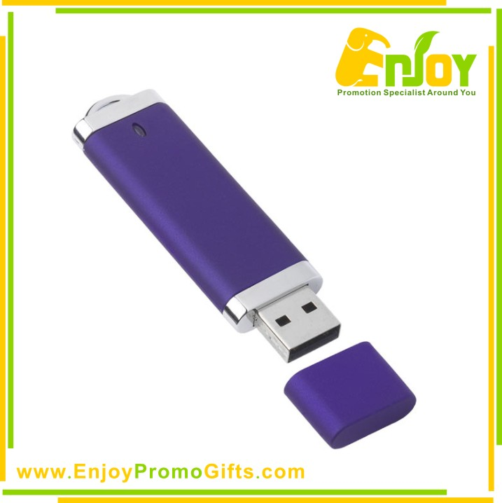 Customized Logo Printed Top Quality USB Stick