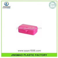 Plastic Lunch Box plastic food container Food packing box Bento box