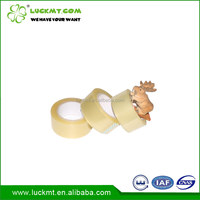 Trade Assurance Strong Adhesion Bopp Packing Tape Manufacturers