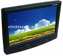 Olink 7, 8, 9.7, 10.2, 12.1 inches transflective TFT display with resitive touch