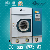 Industrial dry cleaning machine drain cleaning machines for sale