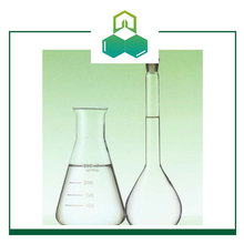 Food grade acetic acid glacial 70% 64-19-7