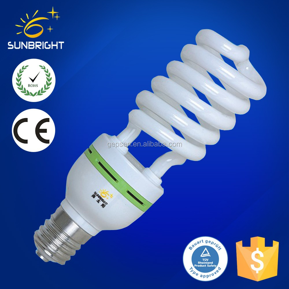 Excellent Quality Ce,Rohs Certified Energy Saving Lamp Lighting Bulbs Alibaba Website Wholesale
