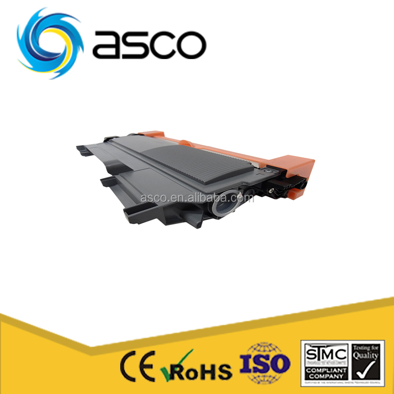 TN450 TN2220 toner cartridge compatible for brother HL-2220