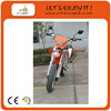 Super Power Fast 250CC Racing Motorcycle dirt bike